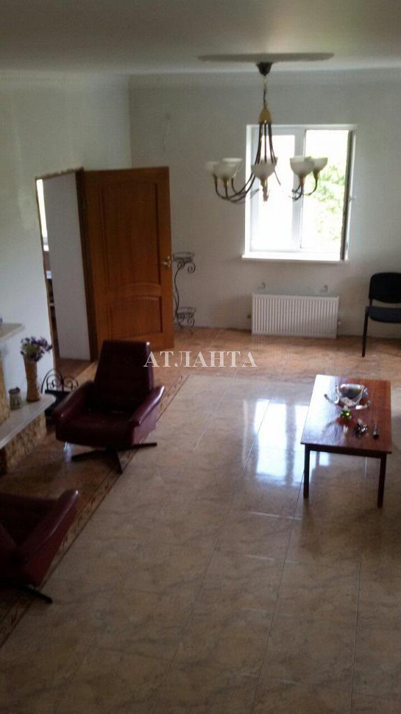 Продается дом на ул. Надежды — 120 000 у.е. (фото №6)