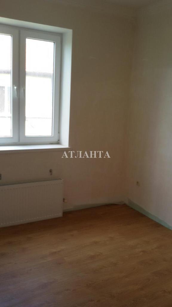 Продается дом на ул. Надежды — 120 000 у.е. (фото №14)