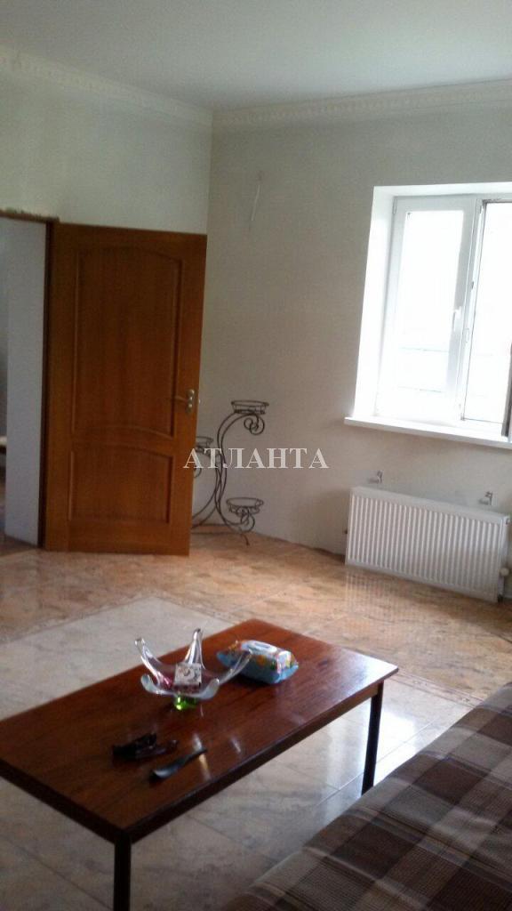 Продается дом на ул. Надежды — 120 000 у.е. (фото №15)