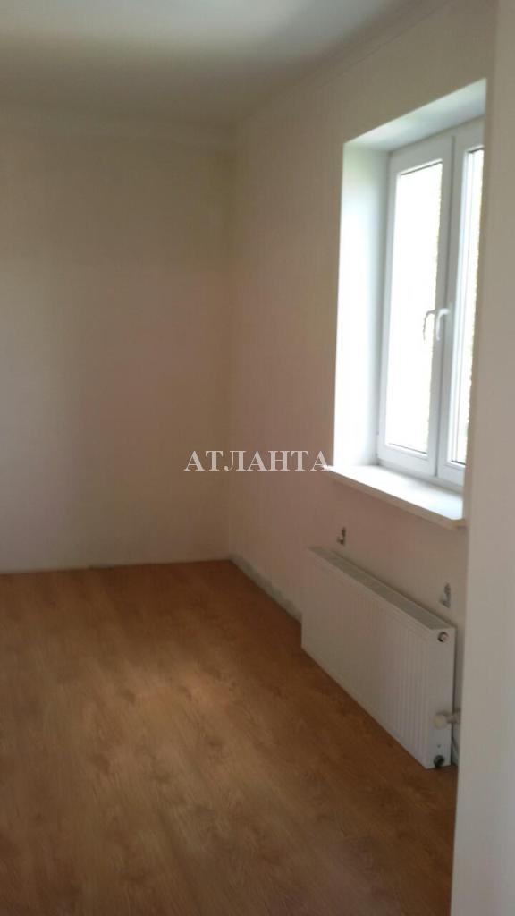 Продается дом на ул. Надежды — 120 000 у.е. (фото №16)