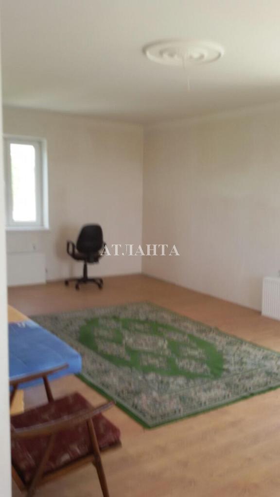 Продается дом на ул. Надежды — 120 000 у.е. (фото №17)