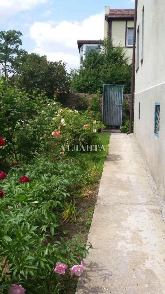 Продается дом на ул. Надежды — 120 000 у.е. (фото №5)