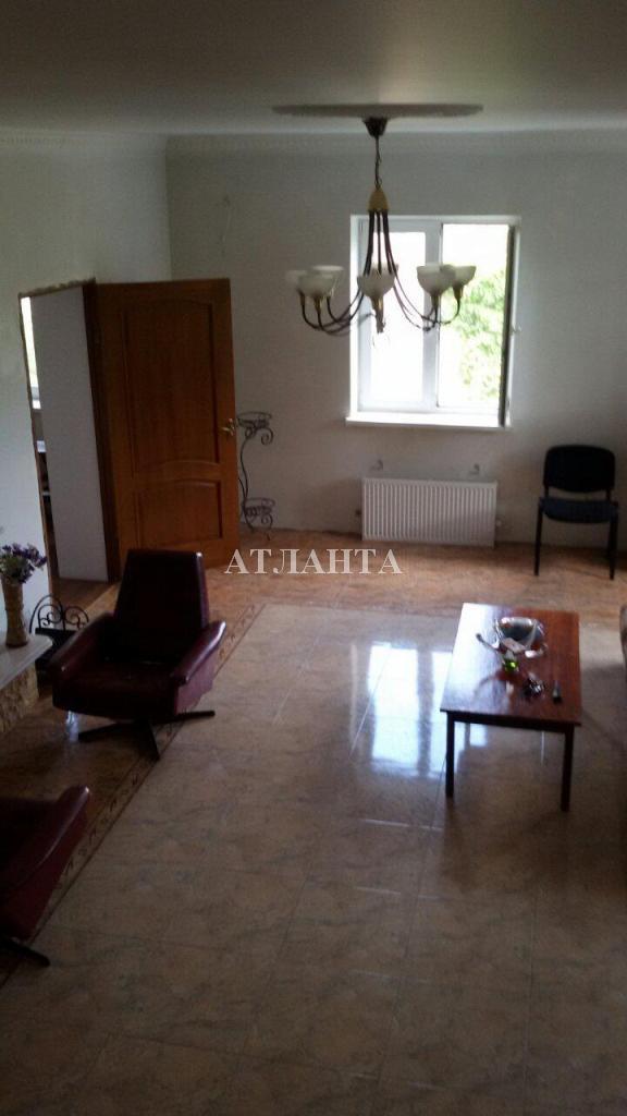 Продается дом на ул. Надежды — 120 000 у.е. (фото №11)