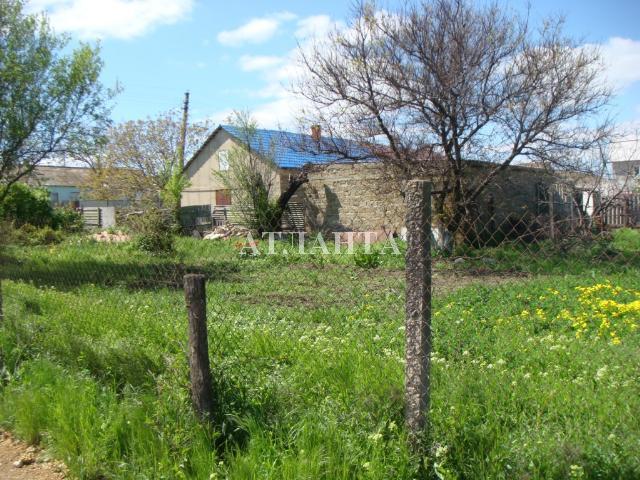 Продается земельный участок на ул. Радостная — 20 000 у.е. (фото №2)