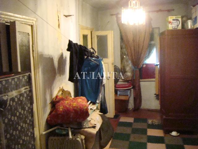 Продается Дом на ул. Нижняя — 50 000 у.е. (фото №3)