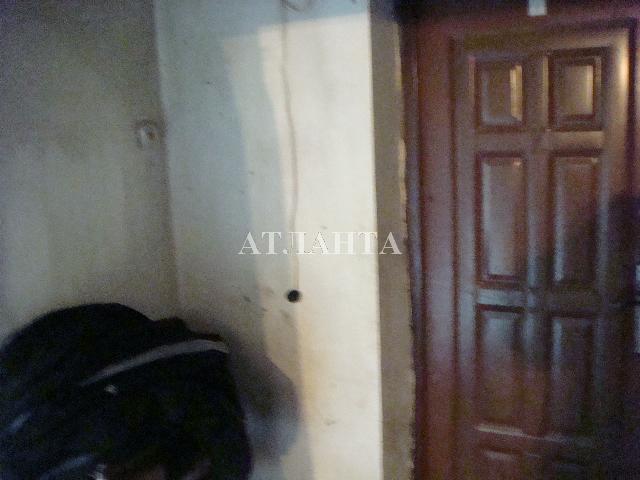 Продается Дом на ул. Нижняя — 50 000 у.е. (фото №6)