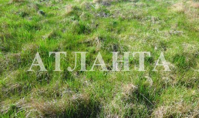 Продается земельный участок на ул. Черноморская — 2 500 у.е. (фото №2)