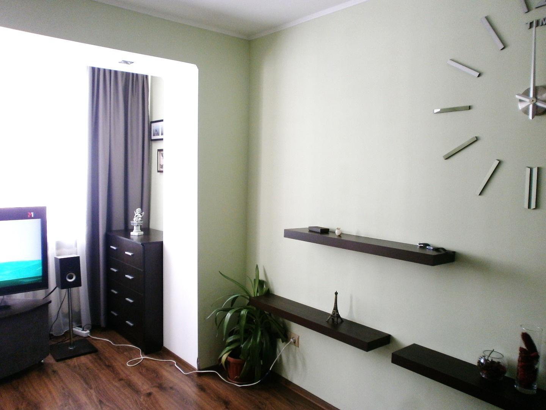 Продается 1-комнатная Квартира на ул. Сахарова — 35 000 у.е. (фото №2)