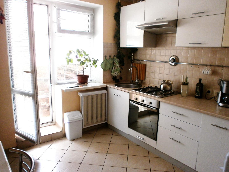 Продается 1-комнатная Квартира на ул. Сахарова — 35 000 у.е. (фото №4)