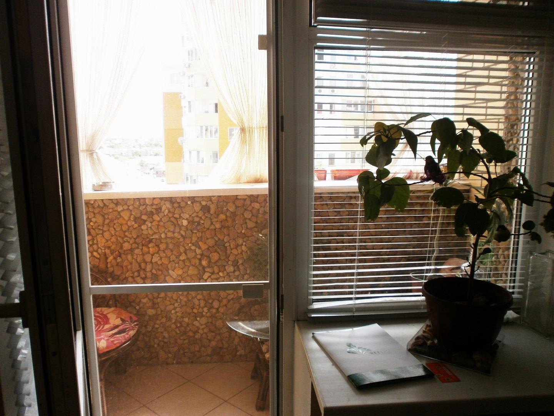 Продается 1-комнатная Квартира на ул. Сахарова — 35 000 у.е. (фото №6)