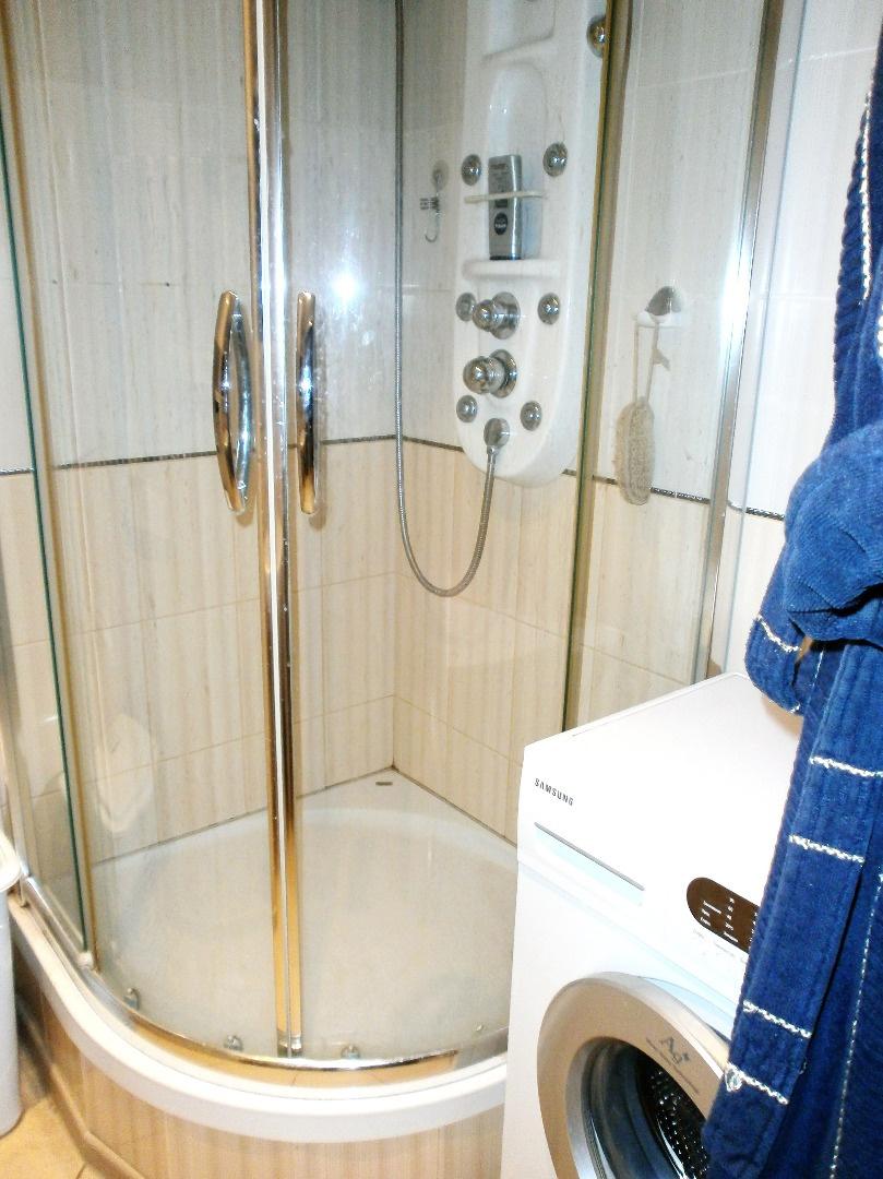 Продается 1-комнатная Квартира на ул. Сахарова — 35 000 у.е. (фото №9)