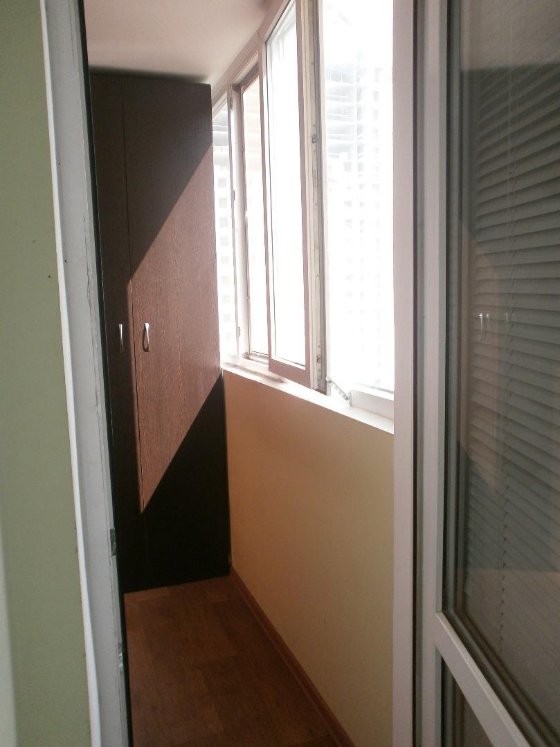 Продается 1-комнатная Квартира на ул. Сахарова — 35 000 у.е. (фото №11)