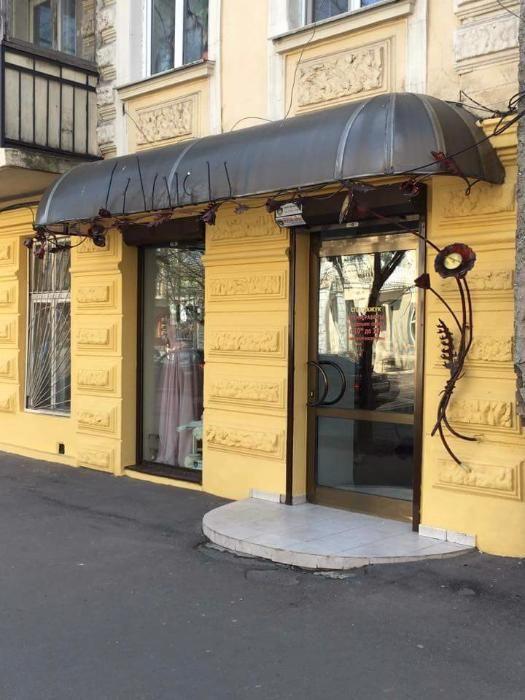 Продается Магазин на ул. Екатерининская — 120 000 у.е.
