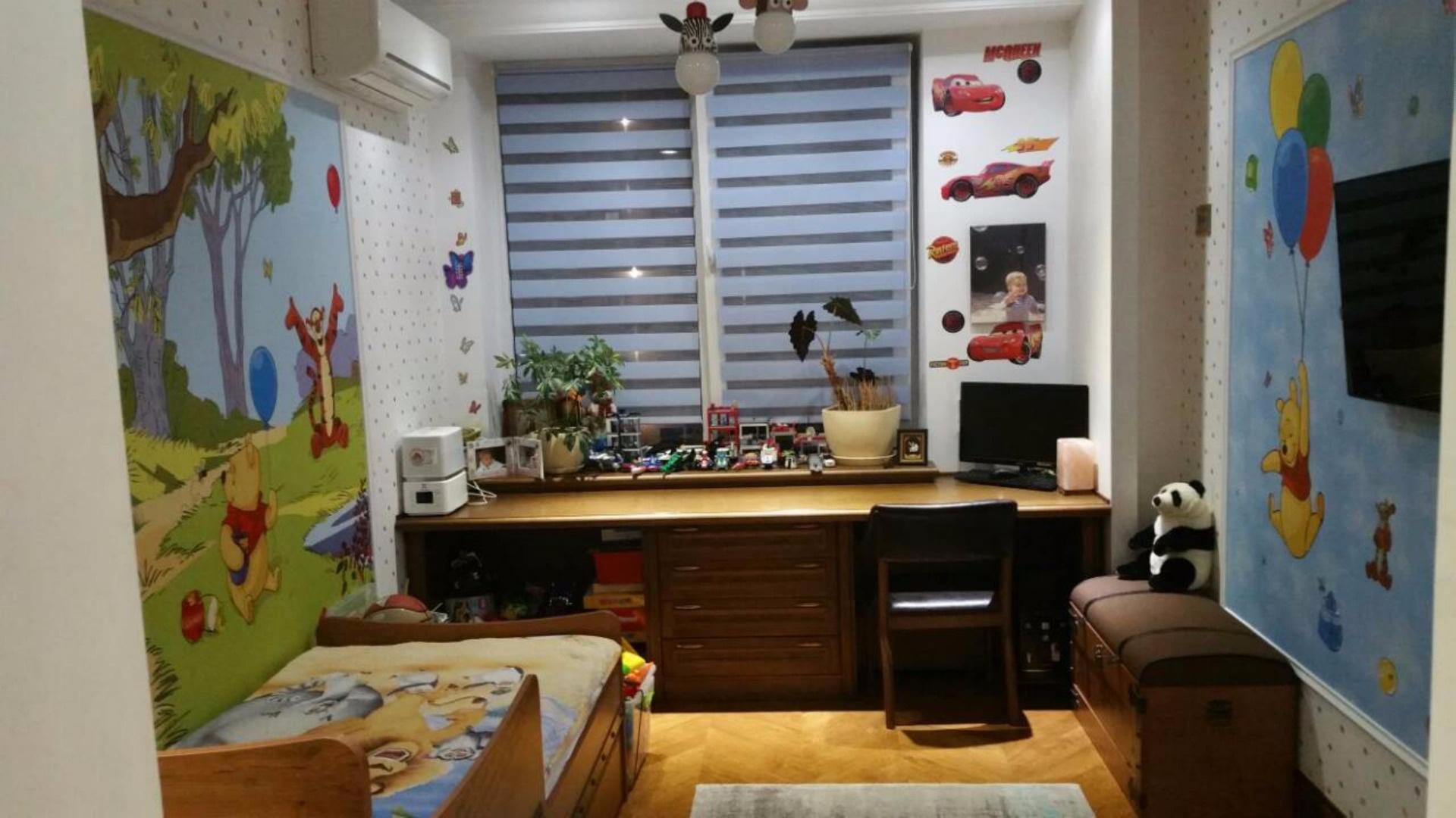 Продается 3-комнатная Квартира на ул. Армейская (Ленинского Батальона) — 230 000 у.е. (фото №2)