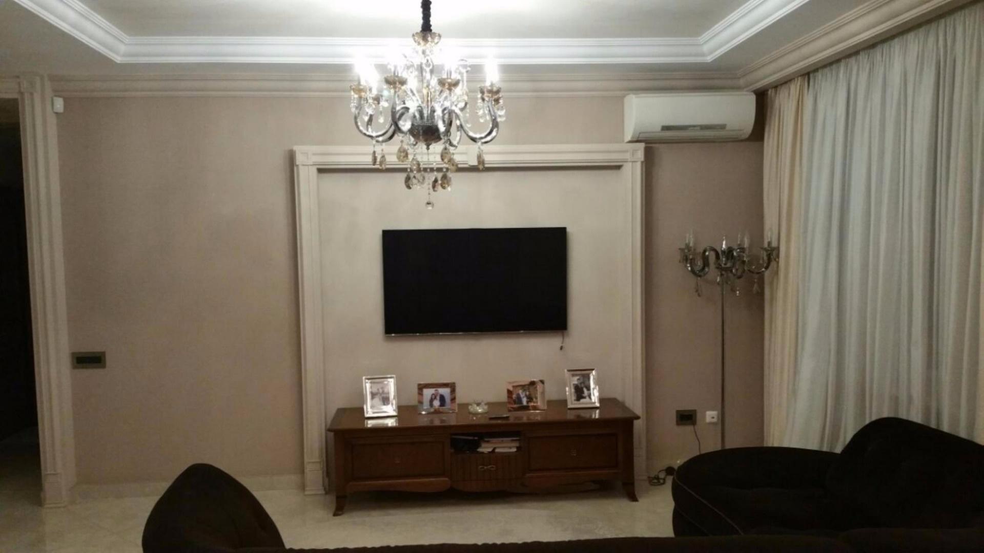 Продается 3-комнатная Квартира на ул. Армейская (Ленинского Батальона) — 230 000 у.е. (фото №3)