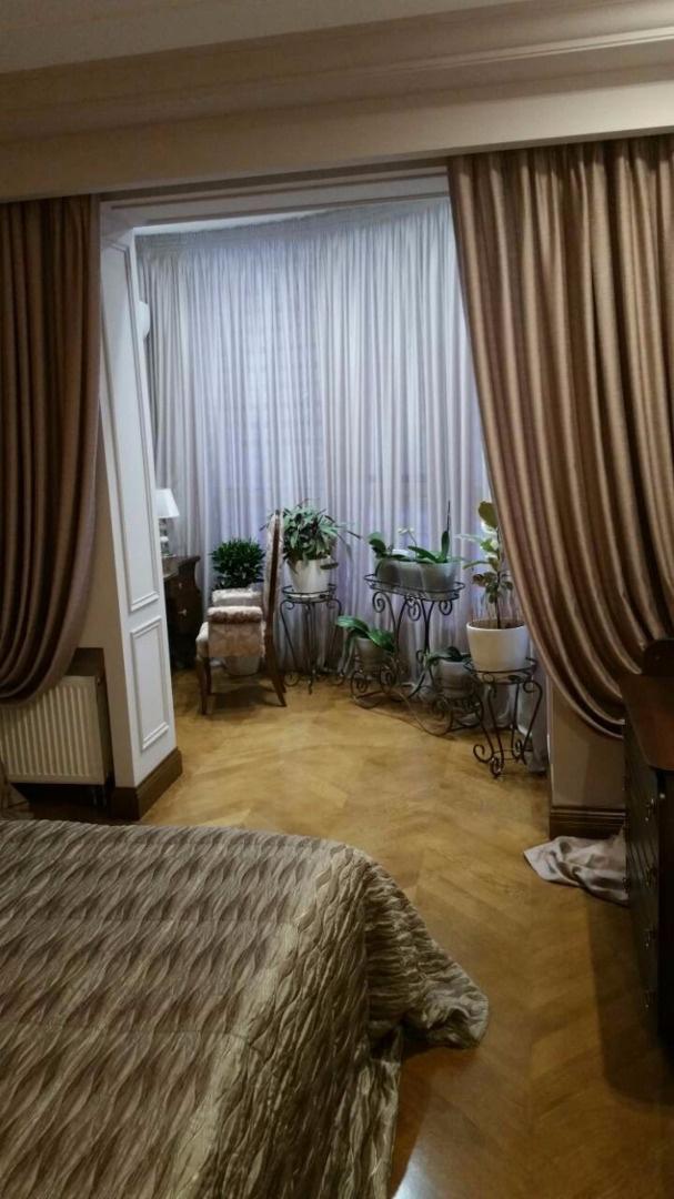 Продается 3-комнатная Квартира на ул. Армейская (Ленинского Батальона) — 230 000 у.е. (фото №6)