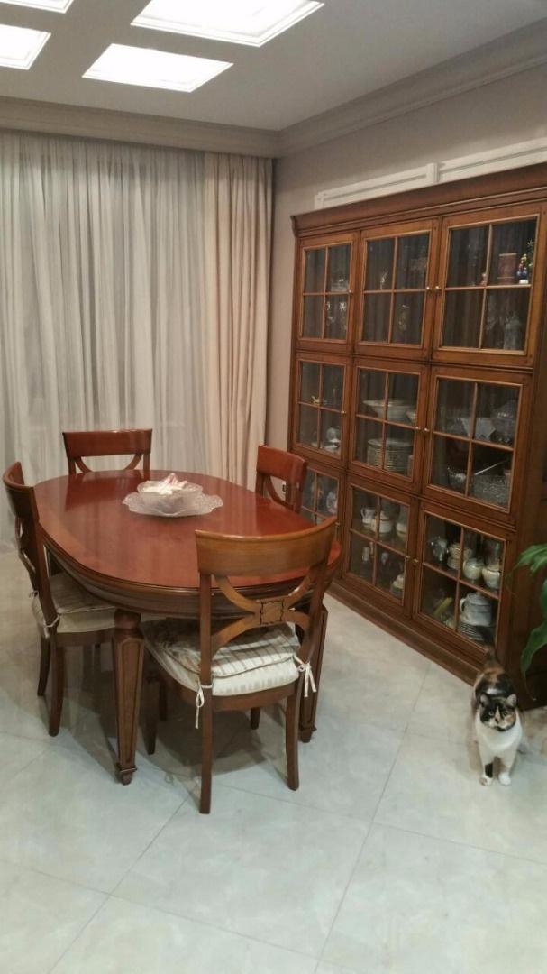Продается 3-комнатная Квартира на ул. Армейская (Ленинского Батальона) — 230 000 у.е. (фото №7)