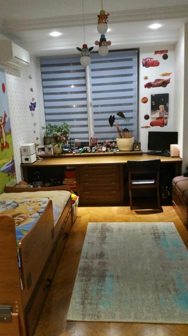 Продается 3-комнатная Квартира на ул. Армейская (Ленинского Батальона) — 230 000 у.е. (фото №8)