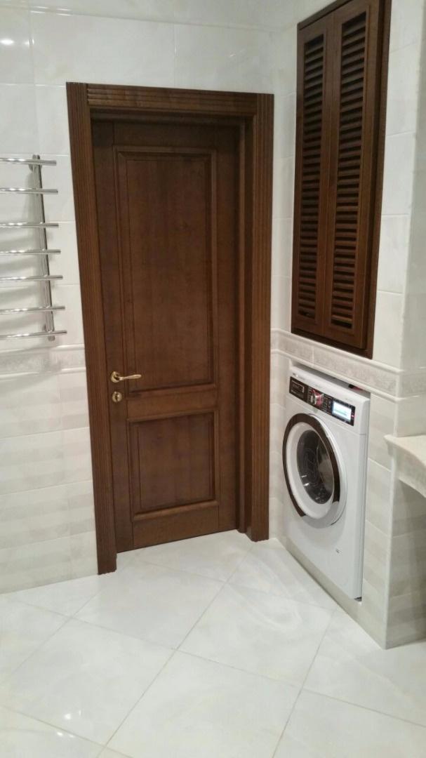 Продается 3-комнатная Квартира на ул. Армейская (Ленинского Батальона) — 230 000 у.е. (фото №11)