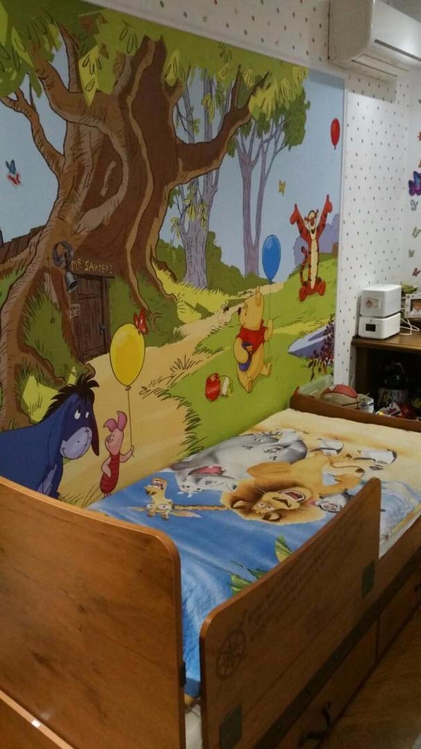Продается 3-комнатная Квартира на ул. Армейская (Ленинского Батальона) — 230 000 у.е. (фото №15)