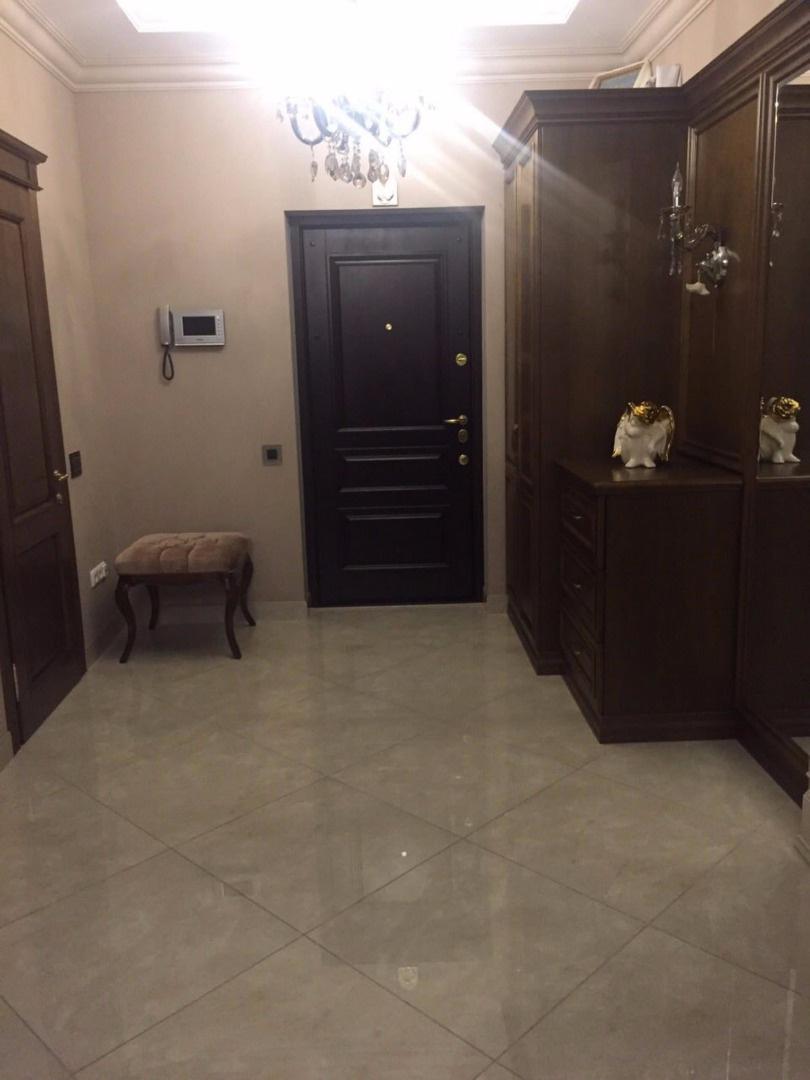 Продается 3-комнатная Квартира на ул. Армейская (Ленинского Батальона) — 230 000 у.е. (фото №16)