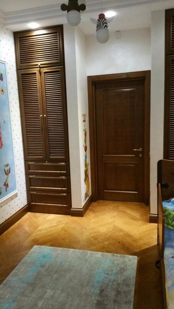 Продается 3-комнатная Квартира на ул. Армейская (Ленинского Батальона) — 230 000 у.е. (фото №17)