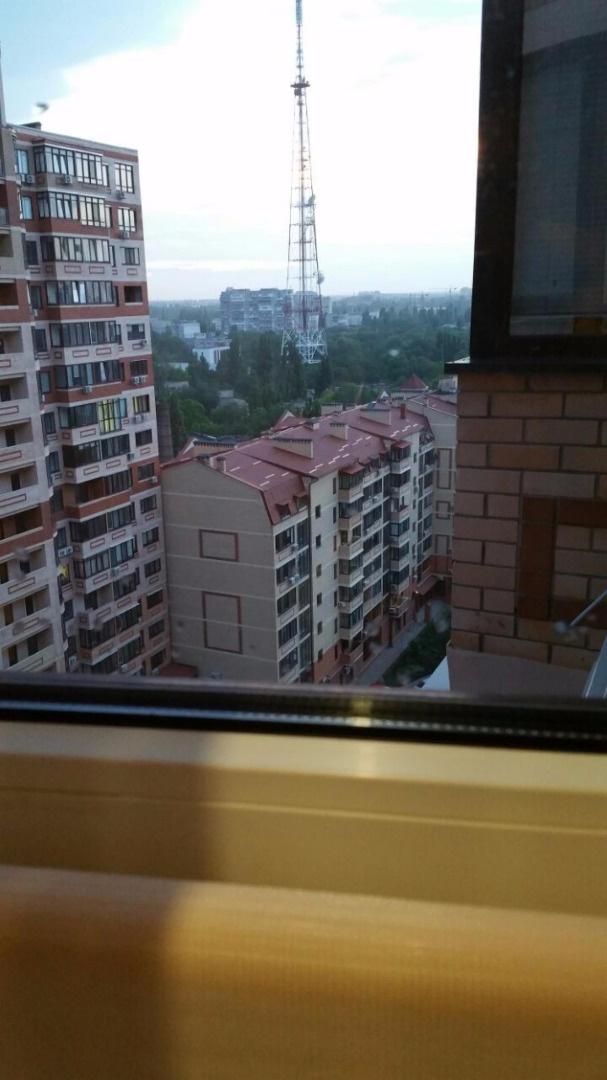 Продается 3-комнатная Квартира на ул. Армейская (Ленинского Батальона) — 230 000 у.е. (фото №19)
