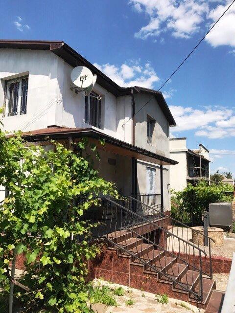 Продается Дом на ул. Лиманная 6-Я — 50 000 у.е.