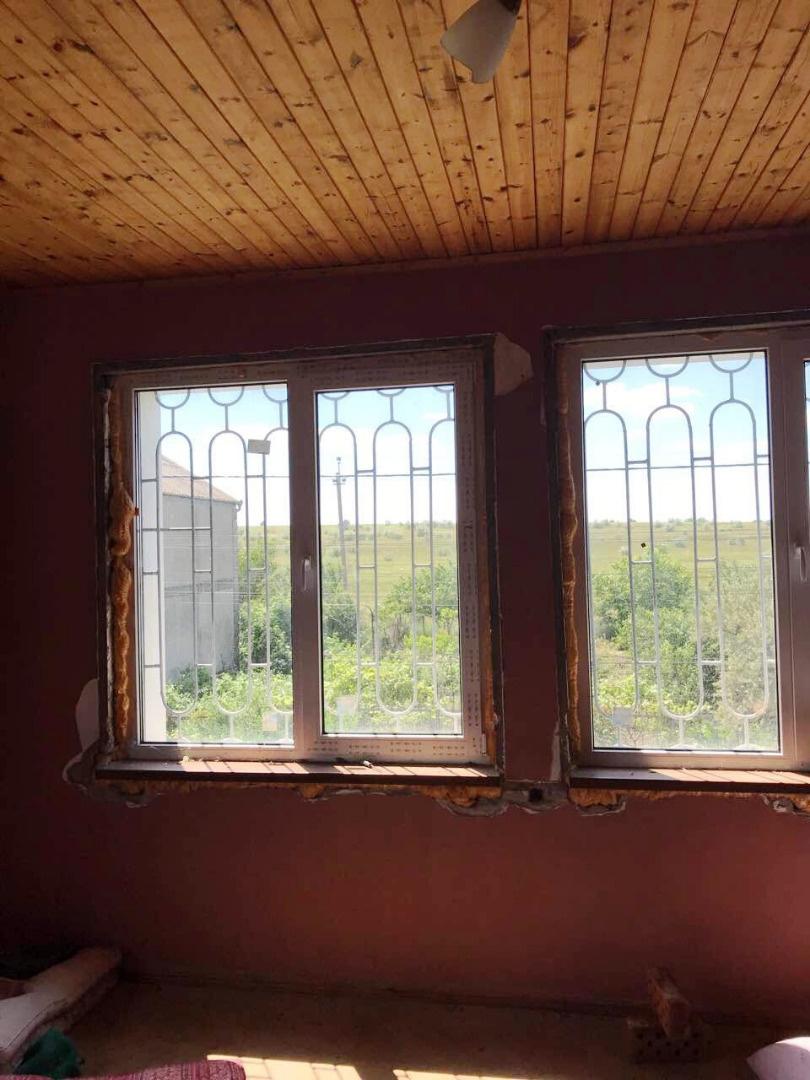 Продается Дом на ул. Лиманная 6-Я — 50 000 у.е. (фото №3)