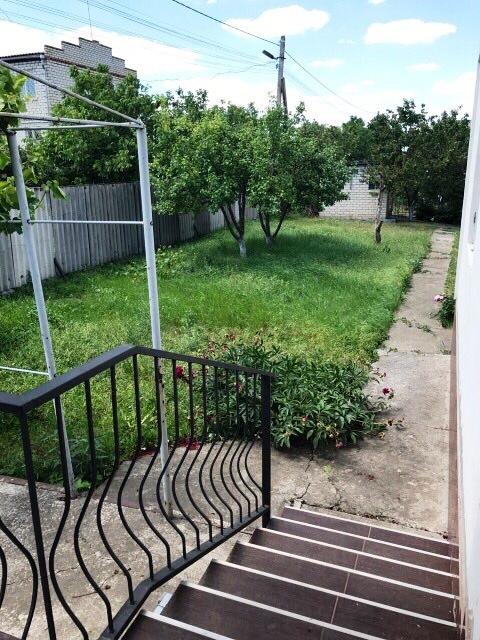 Продается Дом на ул. Лиманная 6-Я — 50 000 у.е. (фото №9)
