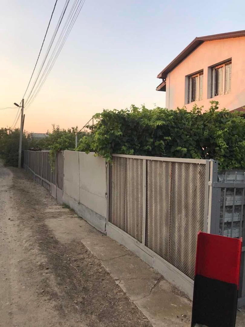 Продается Дом на ул. Лиманная 6-Я — 50 000 у.е. (фото №14)