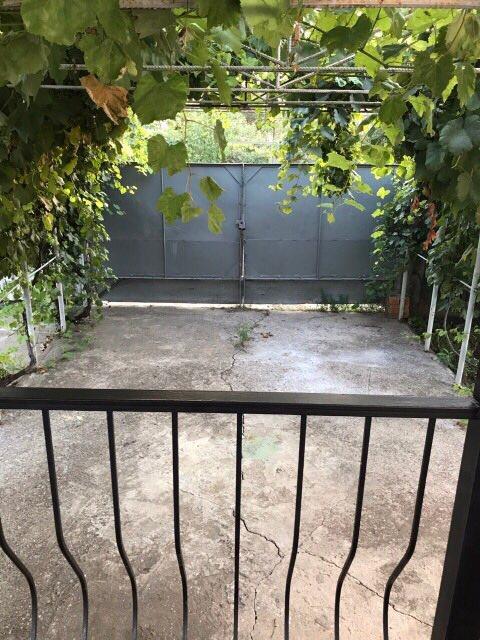 Продается Дом на ул. Лиманная 6-Я — 50 000 у.е. (фото №15)