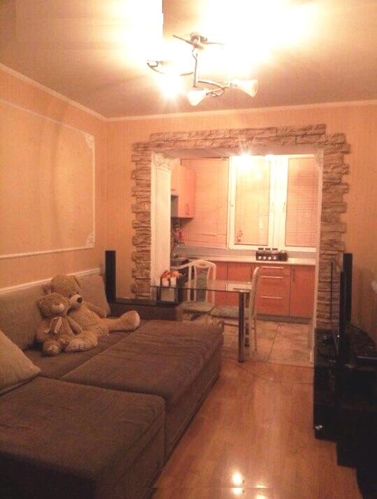 Продается 2-комнатная Квартира на ул. Пишоновская — 61 000 у.е.