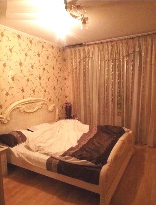Продается 2-комнатная Квартира на ул. Пишоновская — 61 000 у.е. (фото №2)