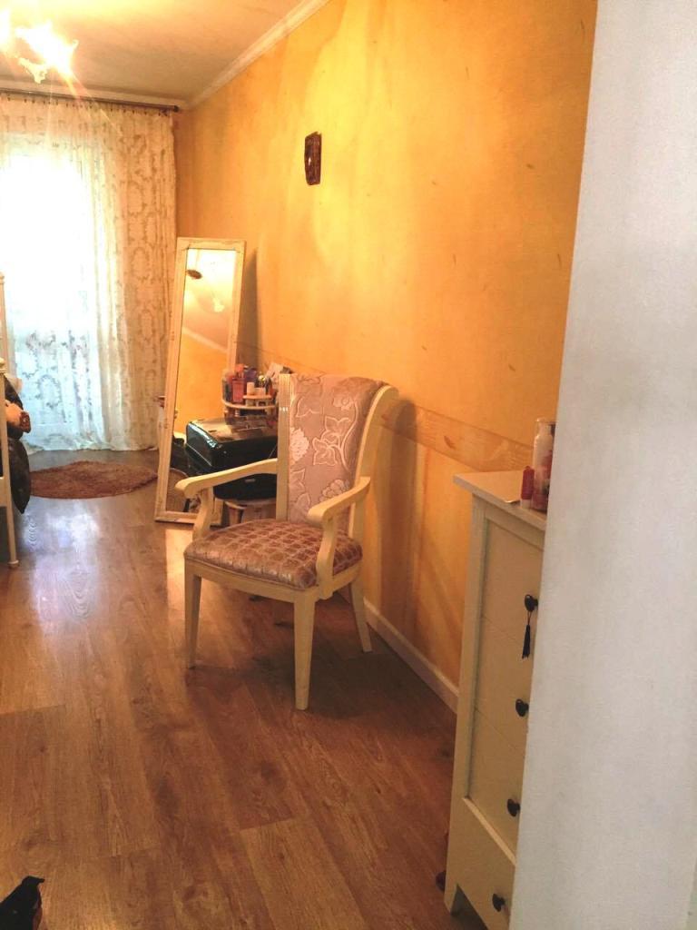 Продается 2-комнатная Квартира на ул. Пишоновская — 61 000 у.е. (фото №4)