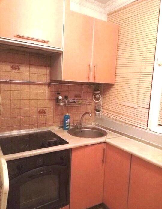 Продается 2-комнатная Квартира на ул. Пишоновская — 61 000 у.е. (фото №6)