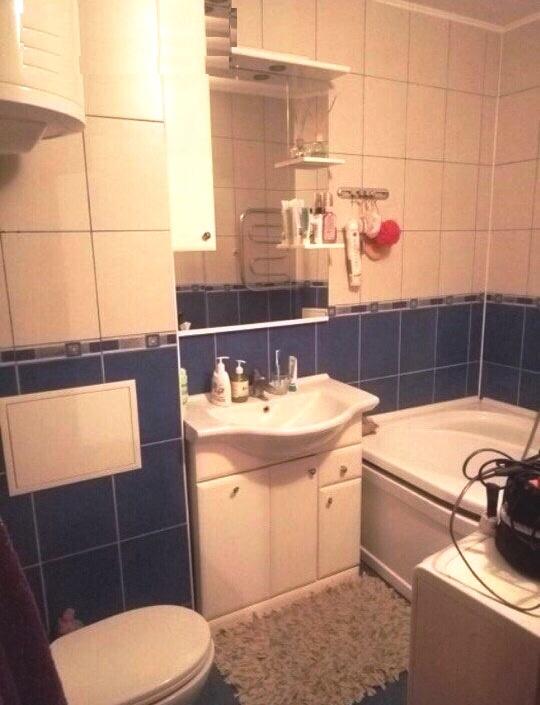 Продается 2-комнатная Квартира на ул. Пишоновская — 61 000 у.е. (фото №8)