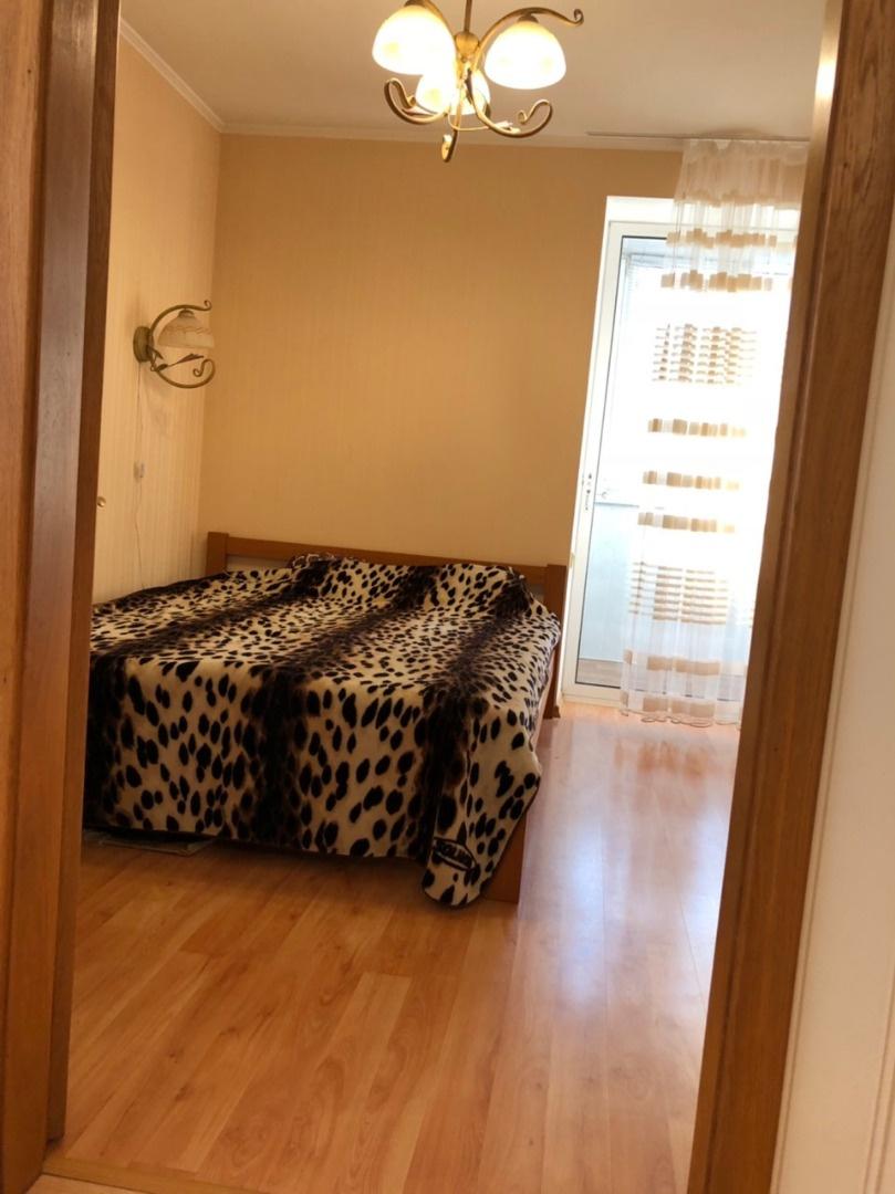 Продается 4-комнатная Квартира на ул. Екатерининская — 95 000 у.е. (фото №3)