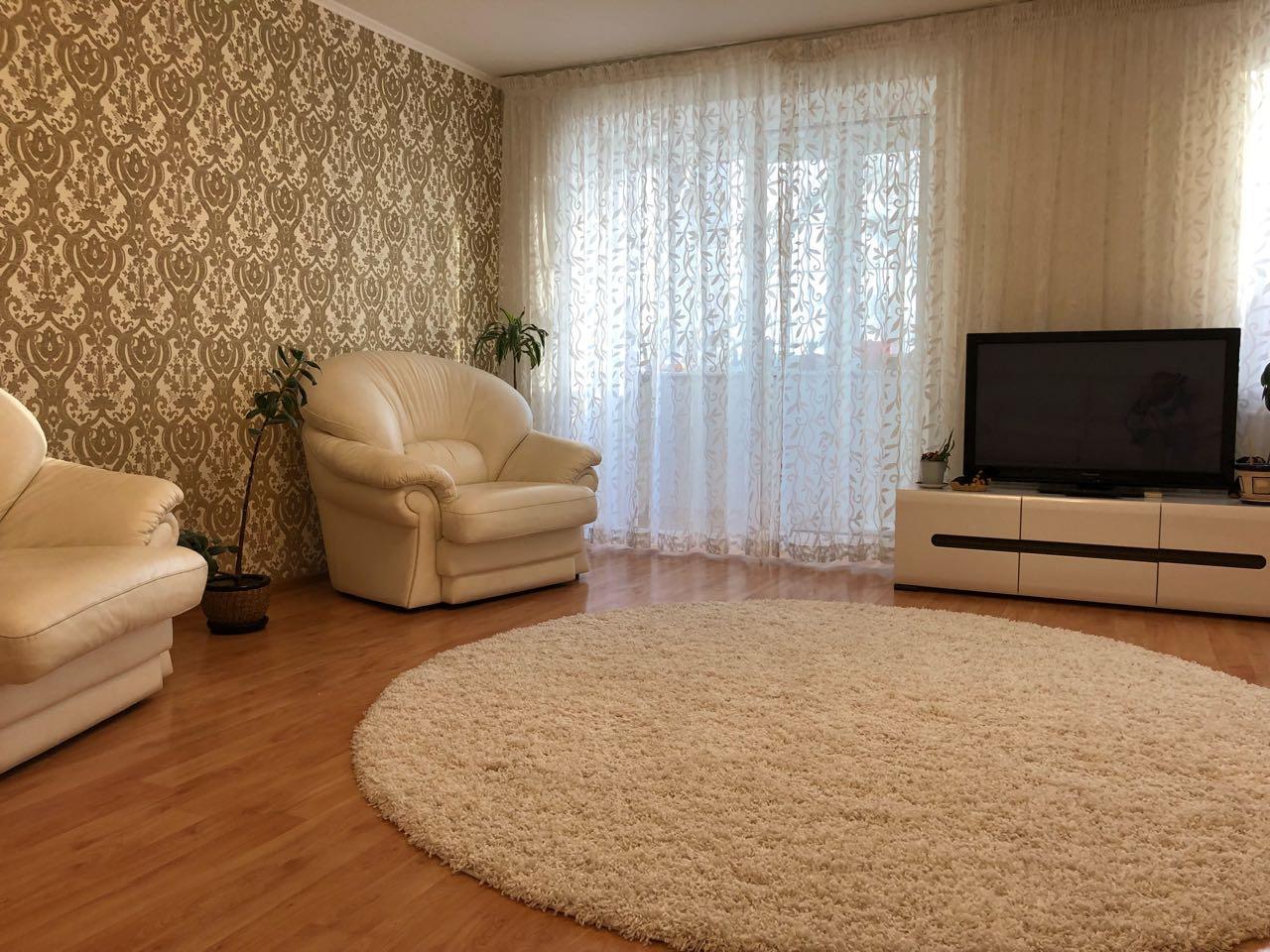 Продается 4-комнатная Квартира на ул. Екатерининская — 95 000 у.е. (фото №5)