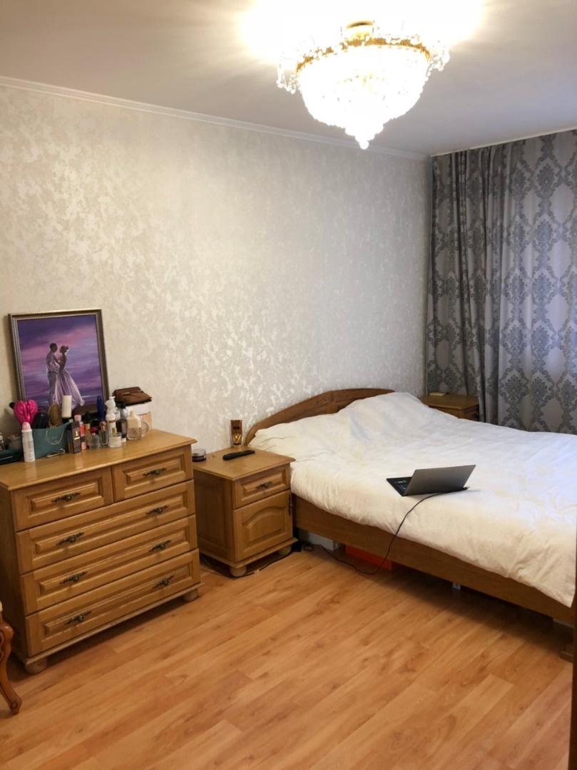 Продается 4-комнатная Квартира на ул. Екатерининская — 95 000 у.е. (фото №6)