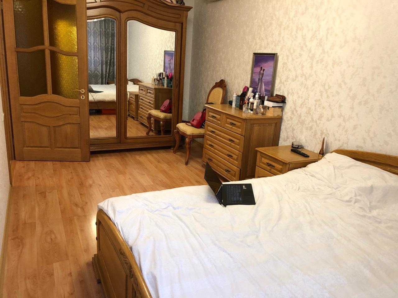Продается 4-комнатная Квартира на ул. Екатерининская — 95 000 у.е. (фото №7)