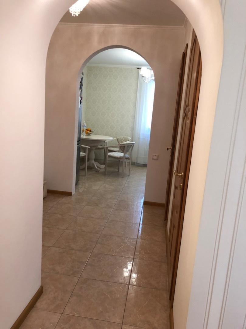 Продается 4-комнатная Квартира на ул. Екатерининская — 95 000 у.е. (фото №8)