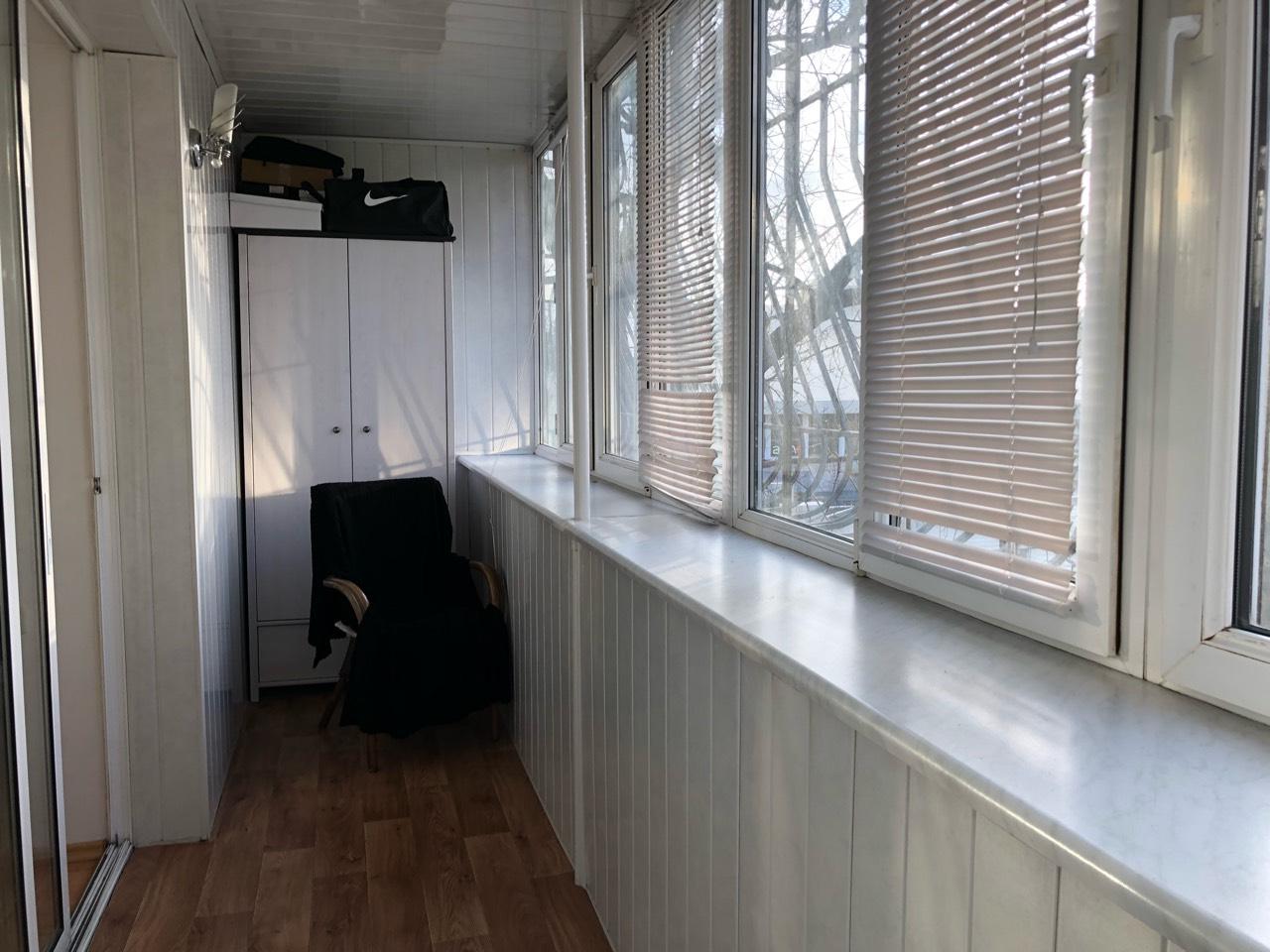 Продается 4-комнатная Квартира на ул. Екатерининская — 95 000 у.е. (фото №11)