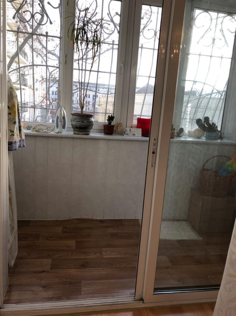 Продается 4-комнатная Квартира на ул. Екатерининская — 95 000 у.е. (фото №12)