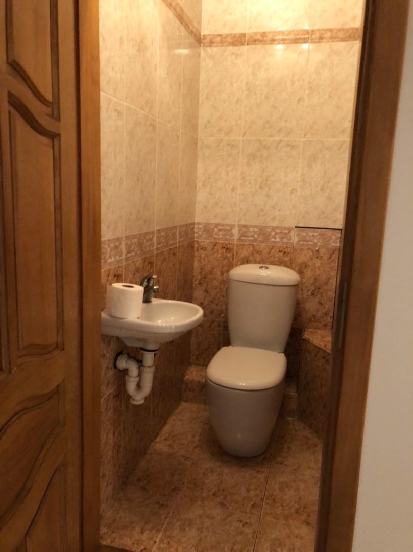 Продается 4-комнатная Квартира на ул. Екатерининская — 95 000 у.е. (фото №13)