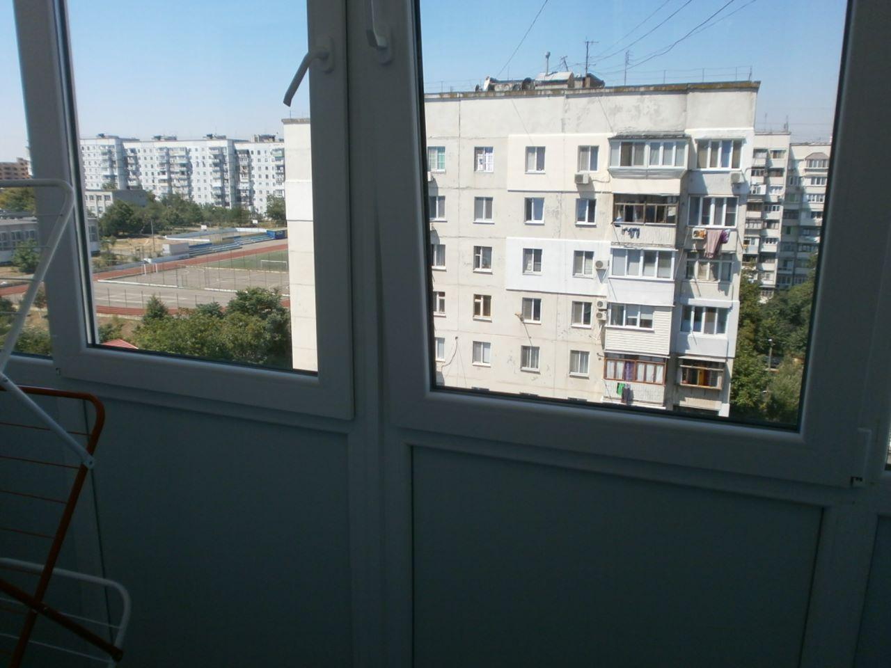 Продается 1-комнатная квартира на ул. Парковая — 36 000 у.е. (фото №3)