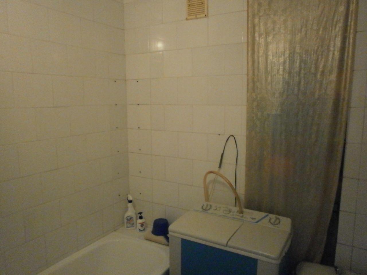 Продается 1-комнатная квартира на ул. Парковая — 36 000 у.е. (фото №6)
