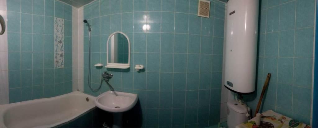 Продается 2-комнатная квартира на ул. Николаевская Дор. (Котовская Дор.) — 29 000 у.е. (фото №2)