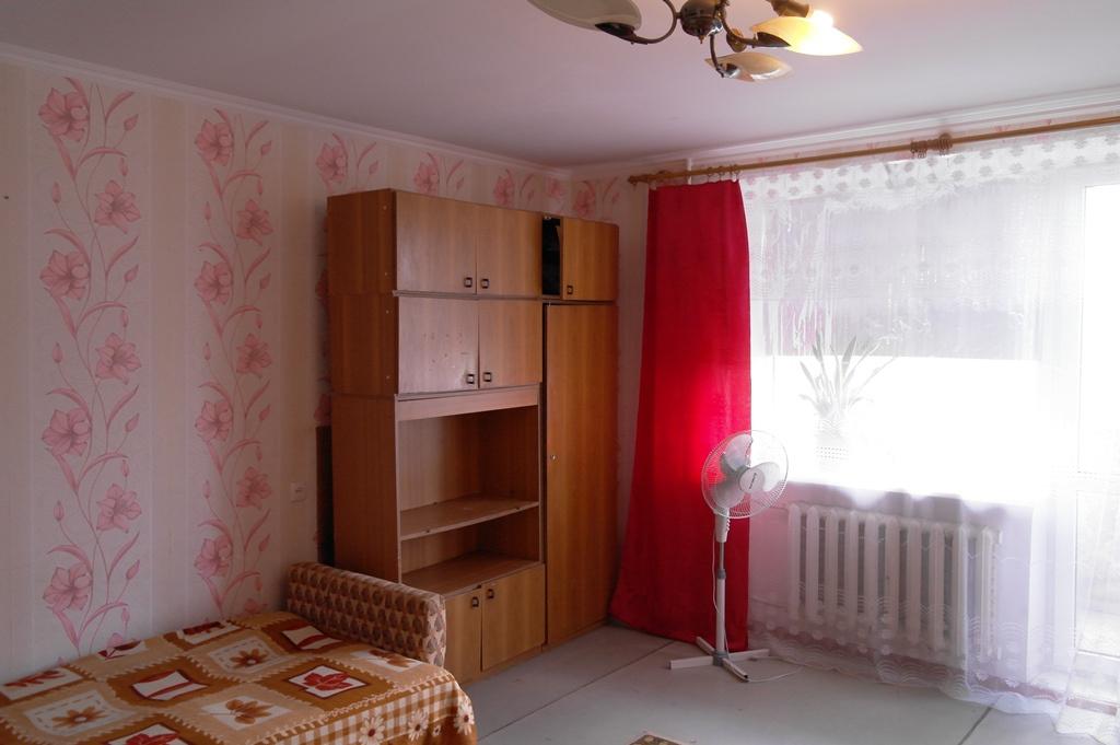 Продается 2-комнатная квартира на ул. Николаевская Дор. (Котовская Дор.) — 29 000 у.е. (фото №3)