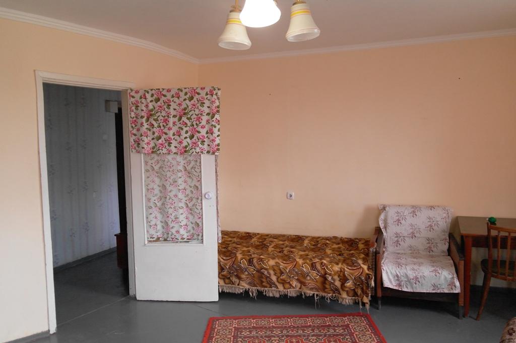 Продается 2-комнатная квартира на ул. Николаевская Дор. (Котовская Дор.) — 29 000 у.е. (фото №5)